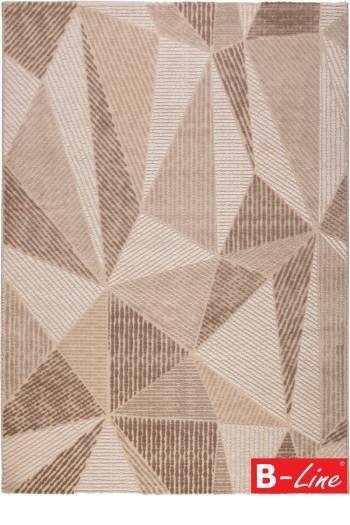 Kusový koberec Bolero 811 Taupe