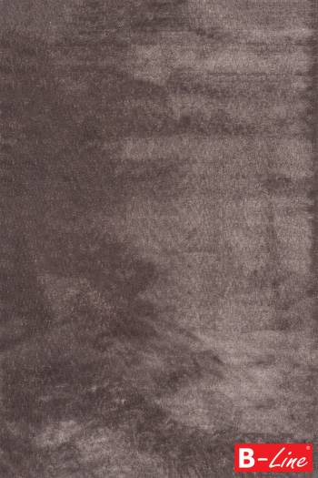 Kusový koberec Creative 01/BBB