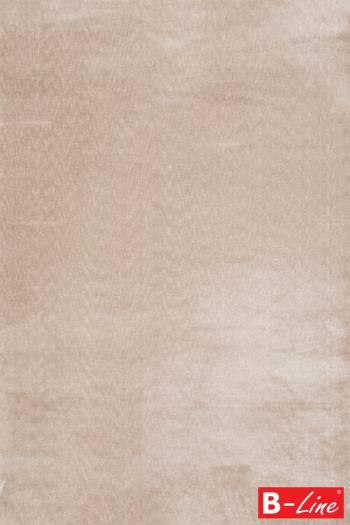 Kusový koberec Creative 01/EEE