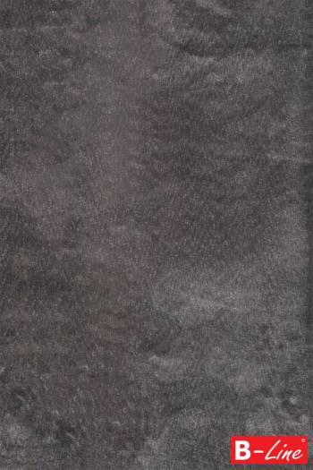 Kusový koberec Creative 01/GGG