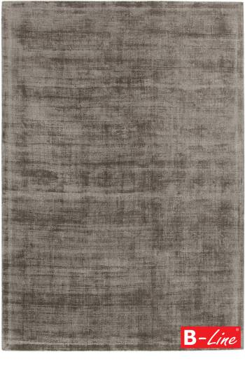 Kusový koberec Current 206 001 900