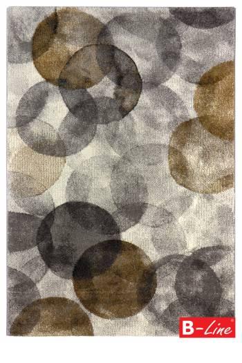 Kusový koberec Diamond 24061/975