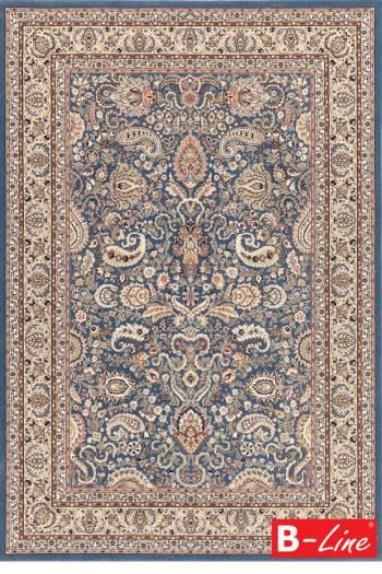 Kusový koberec Diamond 72201/901