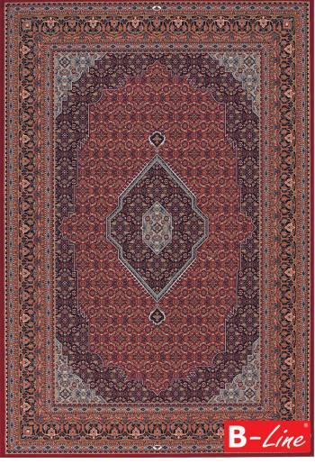 Kusový koberec Diamond 72220/300