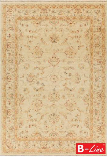 Kusový koberec Djobie 4517/101