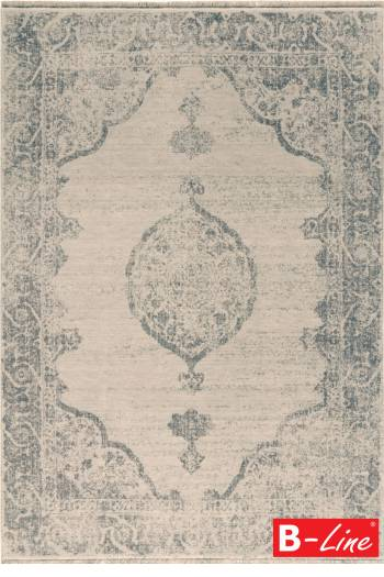 Kusový koberec Djobie 4568/621