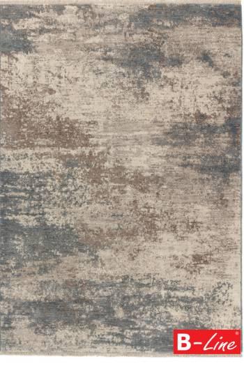 Kusový koberec Djobie 4583/621