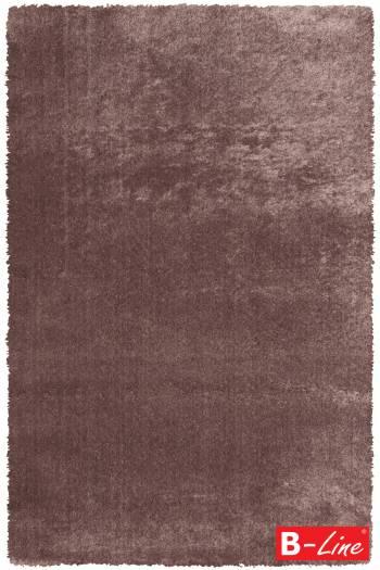 Kusový koberec Dolce Vita 01/BBB