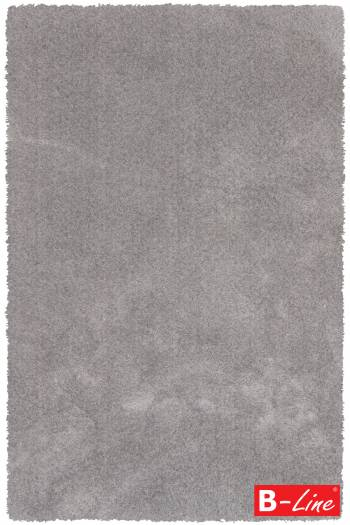 Kusový koberec Dolce Vita 01/SSS