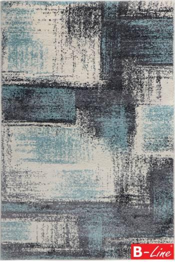 Kusový koberec Doux 2 IS2Y