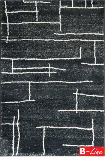 Kusový koberec Doux 8022 IS2K
