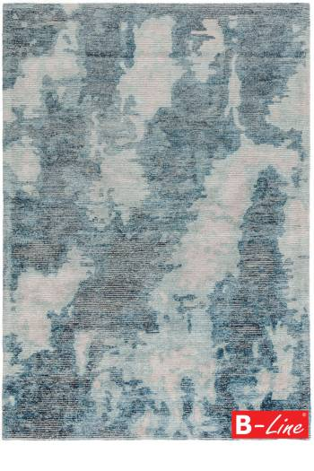 Kusový koberec Erode 238 001 500