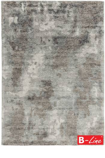 Kusový koberec Erode 238 001 600