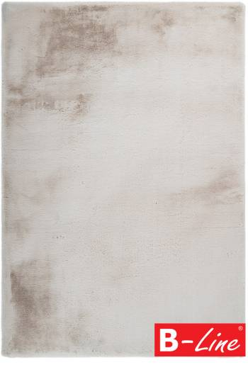 Kusový koberec Heaven 800 Beige