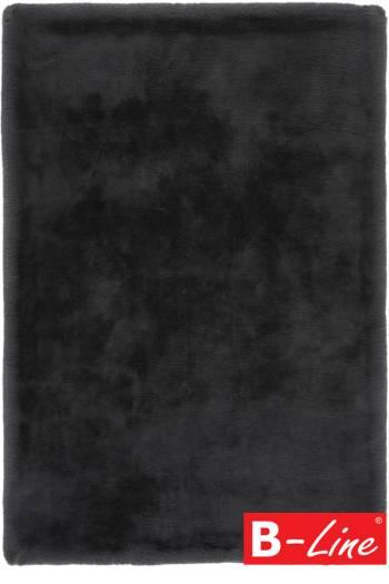 Kusový koberec Heaven 800 Graphite