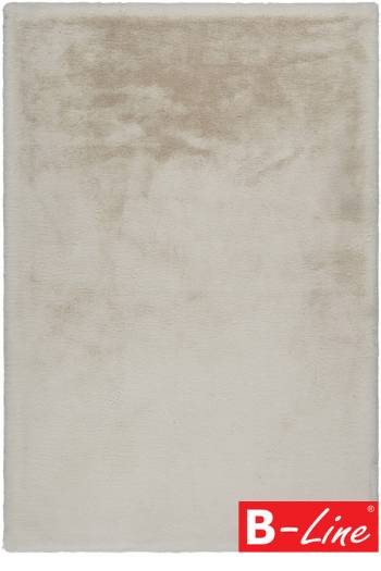 Kusový koberec Heaven 800 Ivory