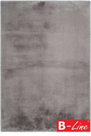 Kusový koberec Heaven 800 Taupe