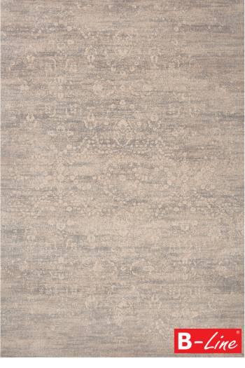 Kusový koberec Jade 45008/110