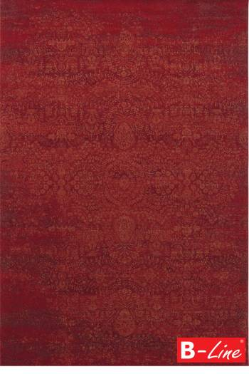 Kusový koberec Jade 45008/301