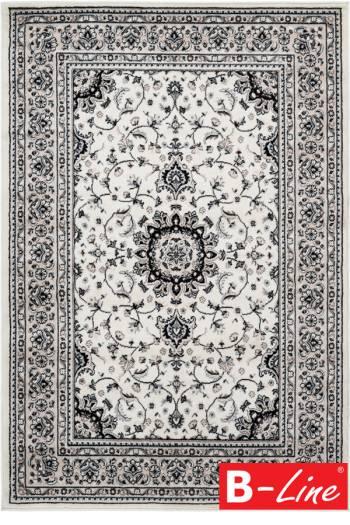 Kusový koberec Kairo 300 Ivory