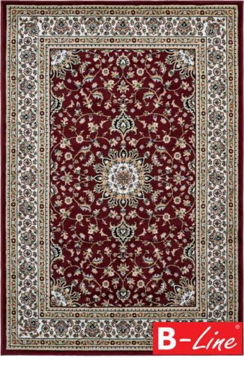 Kusový koberec Kairo 300 Red