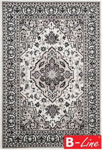 Kusový koberec Kairo 301 Ivory