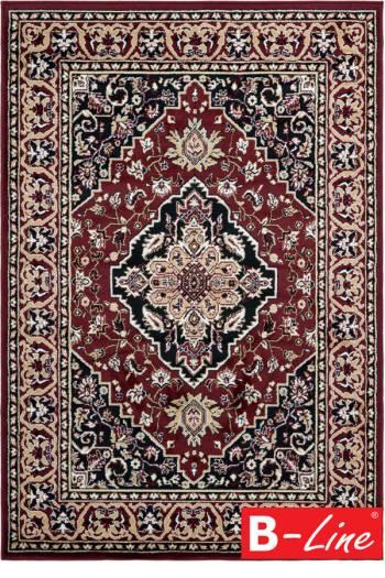 Kusový koberec Kairo 301 Red