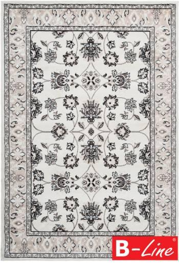 Kusový koberec Kairo 302 Ivory