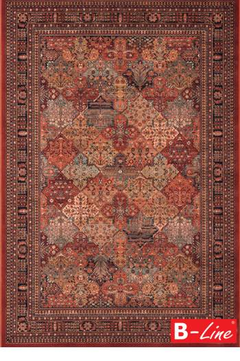 Kusový koberec Kashqai 4309/300
