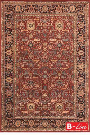 Kusový koberec Kashqai 4348/300