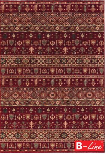 Kusový koberec Kashqai 4361/300