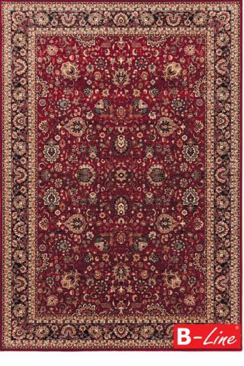 Kusový koberec Kashqai 4362/300