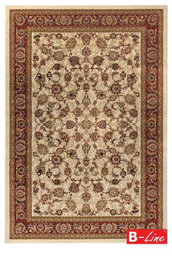 Kusový koberec Kendra 170/DZ2I