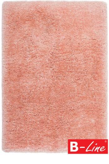 Kusový koberec Monaco 444 Pastel Apricot