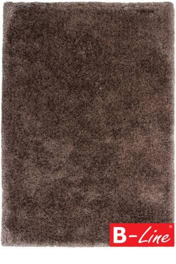 Kusový koberec Monaco 444 Platin