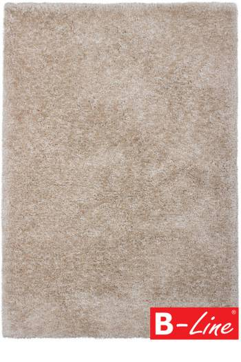 Kusový koberec Monaco 444 Sand