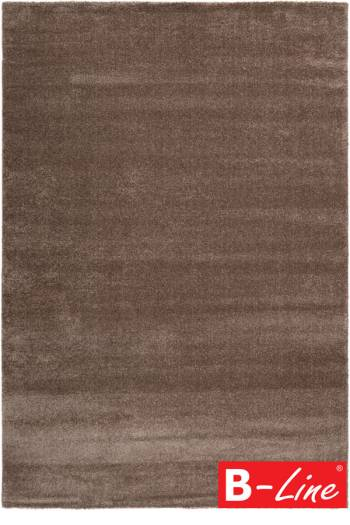 Kusový koberec Lima 400 Beige
