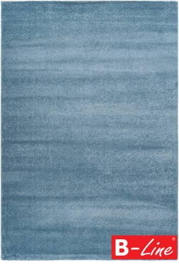 Kusový koberec Lima 400 Blue