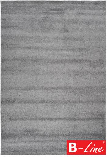 Kusový koberec Lima 400 Grey