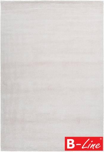 Kusový koberec Lima 400 Ivory