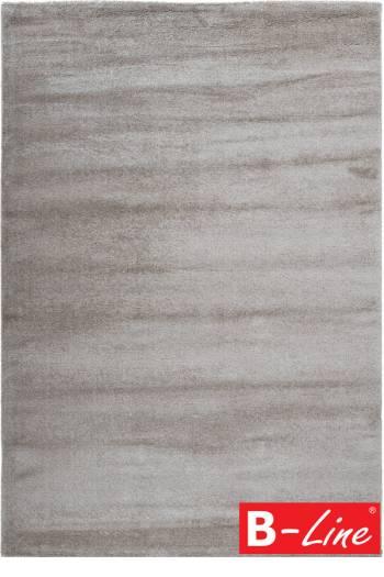 Kusový koberec Lima 400 Taupe