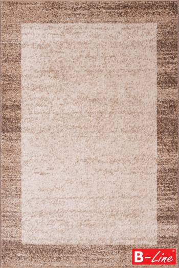 Kusový koberec Marocco 01/DED