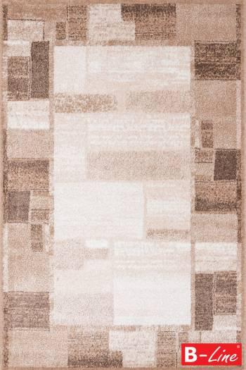 Kusový koberec Marocco 04/OVO