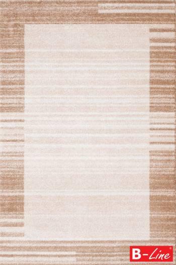 Kusový koberec Marocco 07/OEO