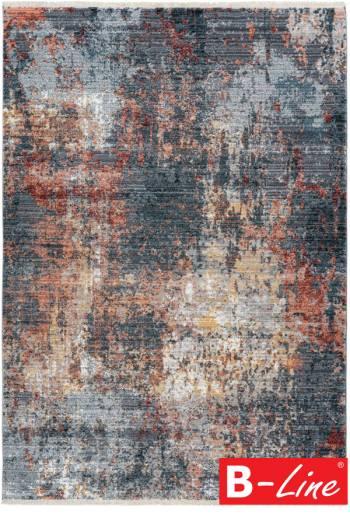 Kusový koberec Medellin 400 Multi