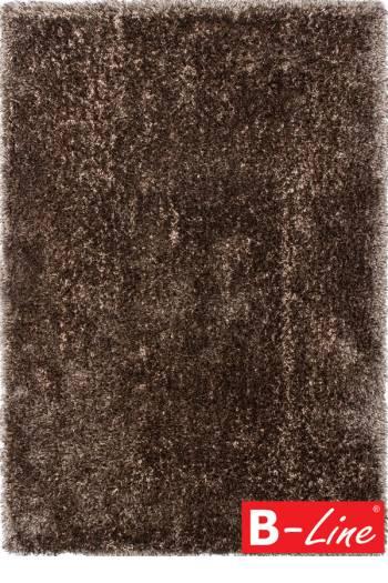 Kusový koberec Monaco 444 Nougat