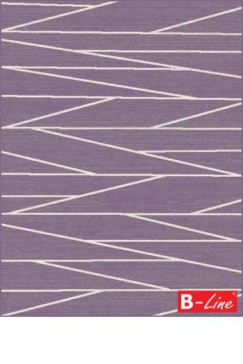 Kusový koberec Mondo A5/LVL