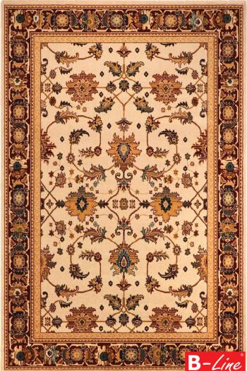 Kusový koberec Prague 482 IB2W