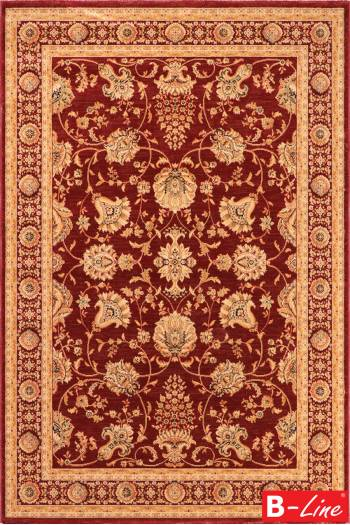 Kusový koberec Prague 520 IB2R