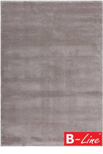 Kusový koberec Softtouch 700 Beige